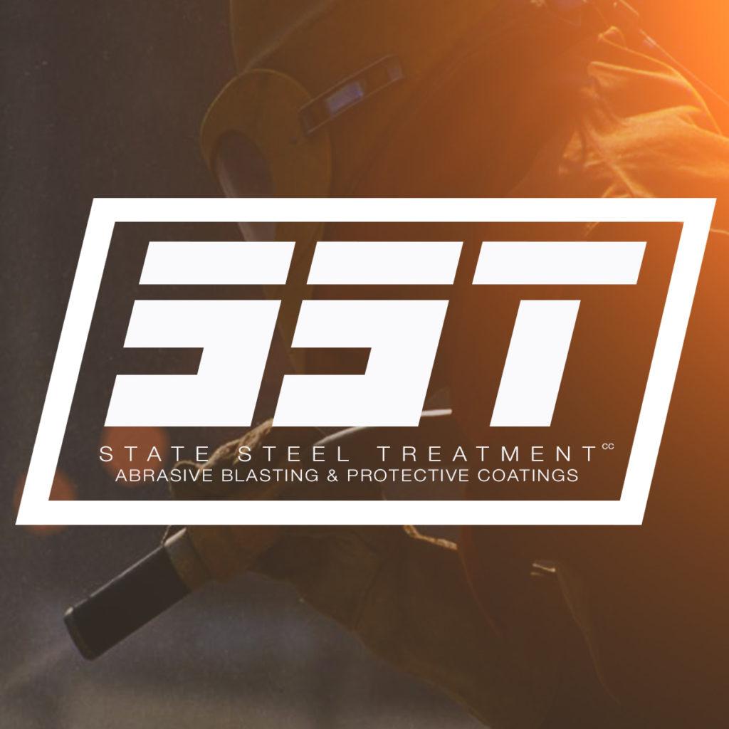 sst designhill logo
